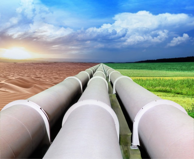 gas-pipeline-in-green-field_BEW